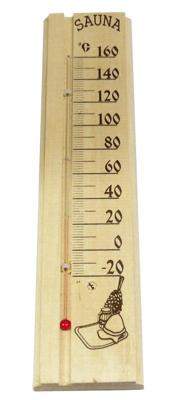 ТСС-2 пакет термометр