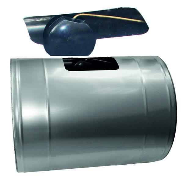Бак для теплообменника умк Пластинчатый теплообменник HISAKA SX-45 Иваново
