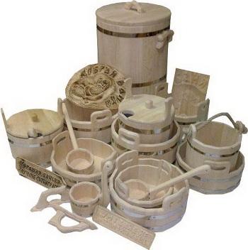 Каталог продукции, Широкий ассортимент печей, котлов, каминов для ...